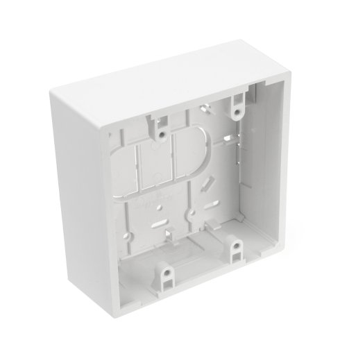 Surface Mount Electrical Box