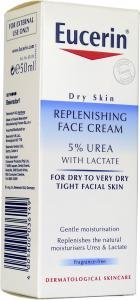 eucerin-replenishing-skin-relief-face-cream-with-5-urea-50ml-dermatalogical-skincare-fragrance-free