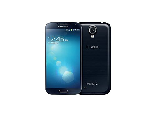 samsung-galaxy-s4-sgh-m919-16gb-black-mist-t-mobile
