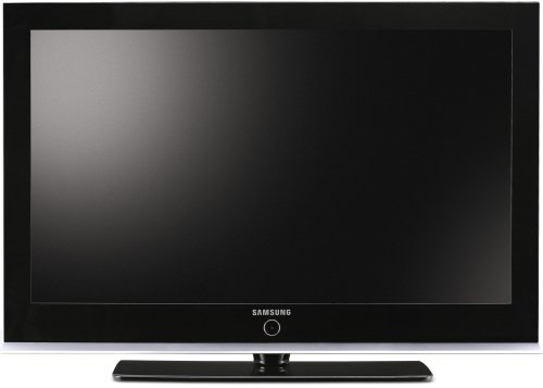 Samsung LN-S4695D 46-Inch 1080p LCD HDTV