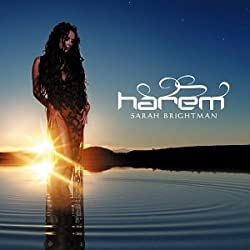 Sarah Brightman - Harem