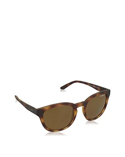 ARNETTE Occhiali da sole Polarized MOD. 4230 (53 mm) Avana