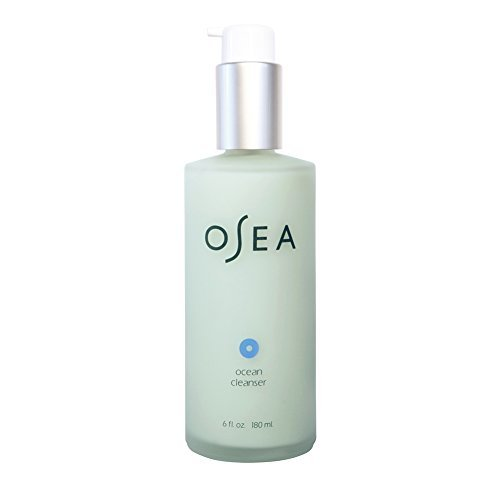 osea-ocean-cleanser-by-osea