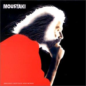 Georges Moustaki - Et pourtant dans le monde (Cd - Zortam Music