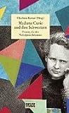 Madame Curie und ihre Schwestern. (3407788681) by Charlotte Kerner