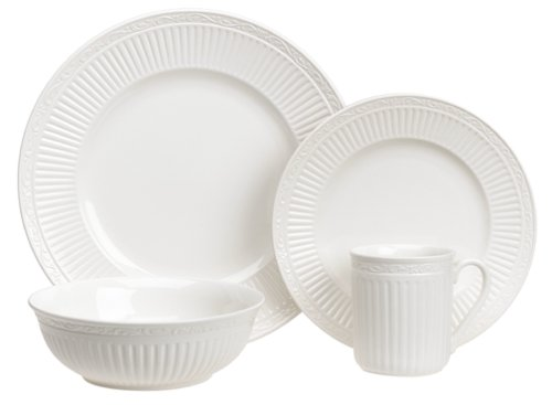 Cheap Mikasa Dinnerware Sets Reviews