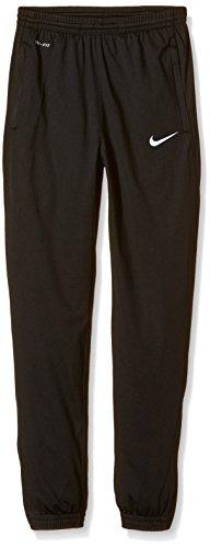 Nike Libero Knit Pantaloni per bambini, Multicolore, unisex, Pantaloni, Pants Yth Libero Knit, Multicolore nero/bianco, L