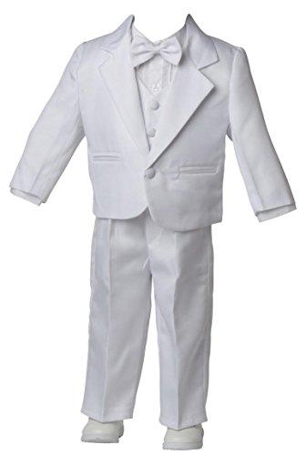 Baby taufanz ge preisvergleiche erfahrungsberichte und kauf bei nextag - Taufanzug junge sommer ...