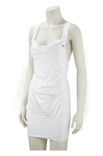 Miss Sixty Womens Katie Dress