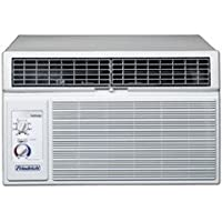 Friedrich EL36L35A TwinTemp R Electric Heat: EL36L35A