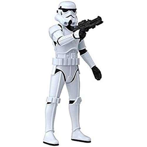 Star Wars Metakore #002 - Stormtrooper Japanese Items Metakore [병행수입품]-