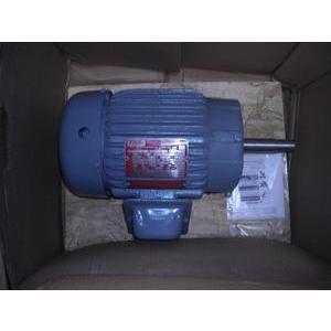 Lincoln Cf4H1Tjm61/Lm11050 1 Hp Electric Motor 230/460 Volt 1760 Rpm