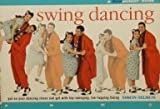 img - for Swing Dancing book / textbook / text book
