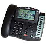 Fanstel Telephone - ST250