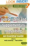 Independent and Supplementary Prescri...