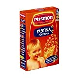 Plasmon Pokerina Small Pasta (340g)