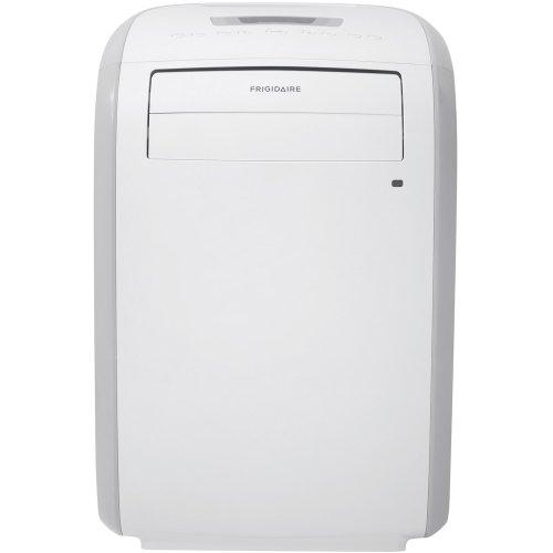 Why Choose Frigidaire FRA053PU1 5,000 BTU Portable Air Conditioner
