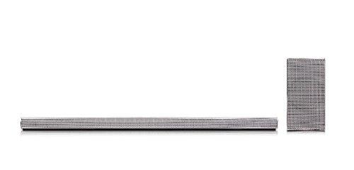 lg-sh7-altavoz-soundbar-barra-de-sonido-inalambrico-y-alambrico-activo-dts-digital-surround-dolby-di