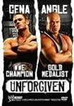 WWE アンフォーギヴェン 2005 [DVD]