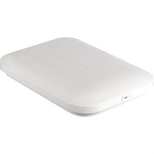 Ap 8222 Ieee 802.11Ac 1.27 Gbps Wireless Access Point - Ism Band - Unii Band