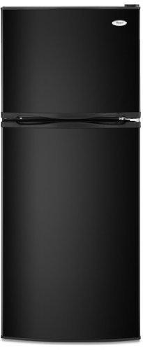 Whirlpool Apartment Refrigerator