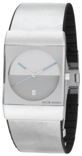 Jacob Jensen Classic Serie