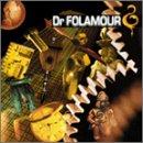 Dr Folamour