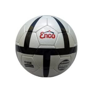 Enkay Stitch Volleyball