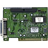 Adaptec AHA-2940 Ultra SCSI Controller Kit 32-bit PCI