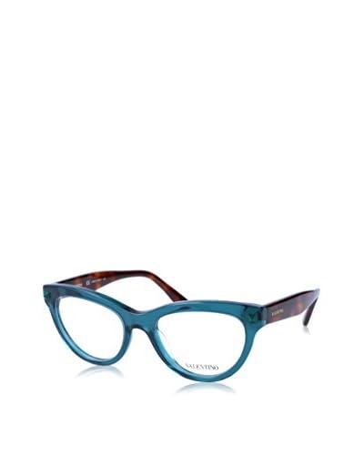Valentino Gestell V2689 (50 mm) blau