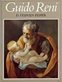 img - for Guido Reni: A Complete Catalogue of His Works with an Introductory Text book / textbook / text book