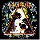 Hysteria / Def Leppard