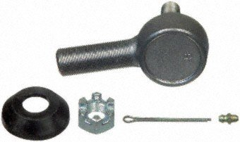 Moog ES2010R Steering Center Link Tie Rod End