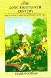 The Long Eighteenth Century: British Political and Social History 1688-1832 (Arnold History of Britain)