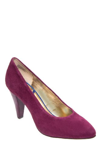 Seychelles Magic Words High Heel Pump