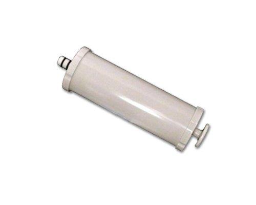 ICEBERGBIO - iceb-102 - Fontaine eau ionisée alcaline IONPRO ADVANCED - Distributeur d'eau alcaline Ioniseur d'eau
