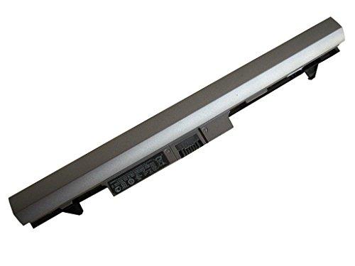 BPX batterie d'ordinateur portable RA04 (4-cell 14.8V 44Wh) for Hp ProBook 430 G1 G2 H6L28AA H6L28ET HSTNN-IB4L