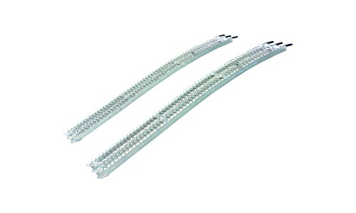 Yutrax-TX138-Silver-83-Aluminum-Extreme-Capacity-Arch-Ramp