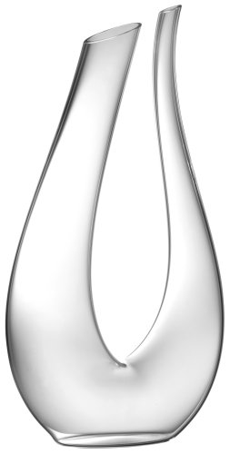 Riedel Amadeo Decanter – Exclusive Offer thumbnail