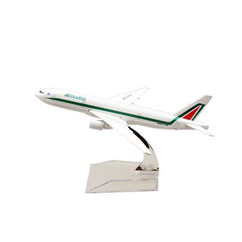 alitalia-boeing-777-alloy-metal-model-plane