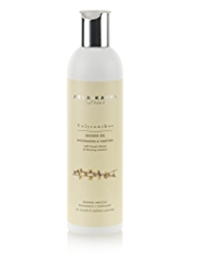 Acca Kappa Calycanthus Anti-Oxidant Bath & Shower Gel 240ml