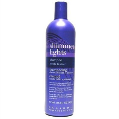 clairol-shimmer-lights-16oz-shampoo-blondesilver-2-pack-by-clairol
