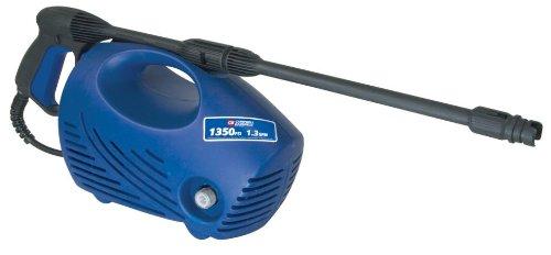 Campbell-Hausfeld Pw135001Av 1350 Psi Electric Pressure Washer