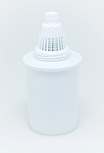 WellBlue Alkaline White Water Replacement Filters. BY Amalia Home Design