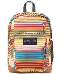 jansport-womens-classic-mainstream-cool-student-backpack-multi-sunset-stripe-177h-x-128w-x-55d