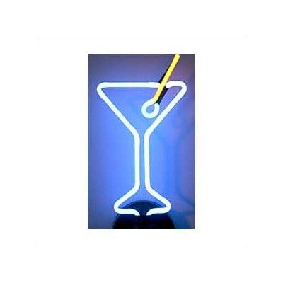 neonetics-business-signs-martini-glass-neon-sign-sculpture