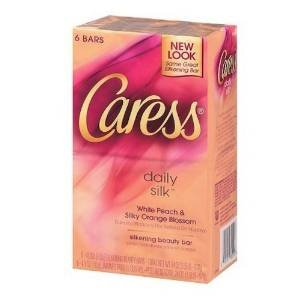 caress-daily-silk-white-peach-silky-orange-blossom-silkening-beauty-bar-8-35-oz-soap