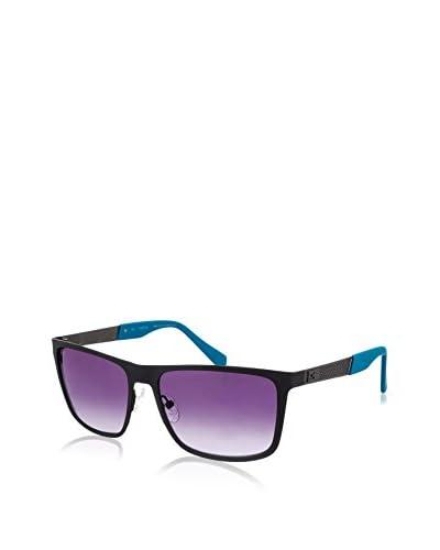 Guess Sunglasses Gafas de Sol 6842 (57 mm) Negro / Azul