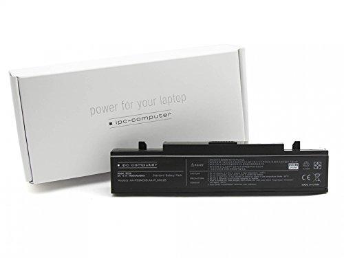 Batterie pour Samsung P580 Serie