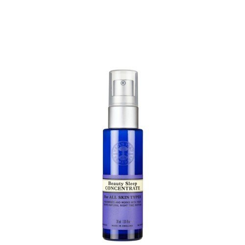 neals-yard-remedies-facial-care-beauty-sleep-concentrate-30ml